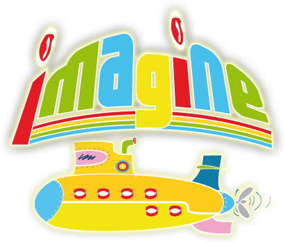 Imagine - das Musical